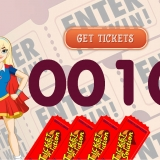 Ticket Solution screenshot